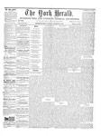 York Herald, 25 Aug 1865