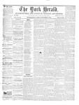 York Herald, 1 Sep 1865