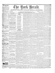 York Herald, 8 Sep 1865
