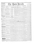 York Herald, 15 Sep 1865