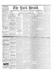 York Herald, 6 Oct 1865
