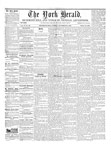 York Herald, 13 Oct 1865