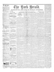 York Herald, 29 Dec 1865