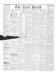 York Herald, 18 Jan 1867