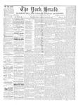 York Herald, 15 Mar 1867