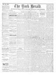York Herald, 19 Apr 1867