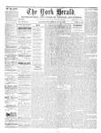 York Herald, 24 May 1867