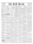 York Herald, 6 Dec 1867