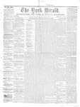 York Herald, 24 Jan 1868