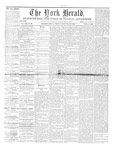 York Herald, 31 Jan 1868