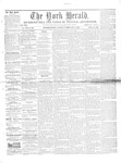 York Herald, 7 Feb 1868