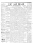 York Herald, 14 Feb 1868