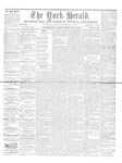 York Herald, 28 Feb 1868