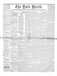 York Herald, 20 Mar 1868