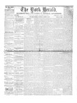 York Herald, 3 Apr 1868