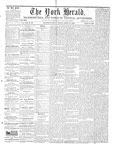 York Herald, 17 Apr 1868