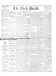 York Herald, 19 Mar 1869