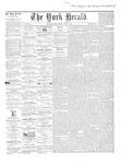 York Herald, 4 Jun 1869