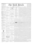 York Herald, 18 Jun 1869