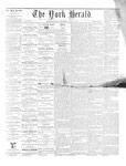 York Herald, 23 Jul 1869