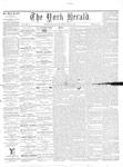 York Herald, 30 Jul 1869