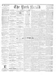 York Herald, 6 Aug 1869