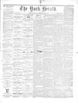York Herald, 13 Aug 1869