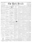 York Herald, 20 Aug 1869