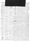 York Herald, 27 Aug 1869