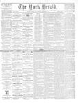 York Herald, 24 Sep 1869