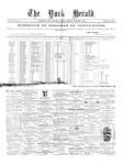 York Herald, 1 Oct 1869