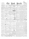 York Herald, 12 Jan 1872