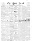 York Herald, 26 Jan 1872