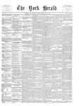 York Herald, 16 Feb 1872
