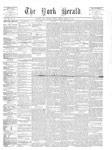York Herald, 15 Mar 1872