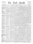 York Herald, 18 Oct 1872