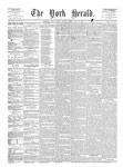 York Herald, 13 Dec 1872