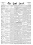 York Herald, 3 Jan 1873