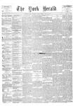York Herald, 10 Jan 1873