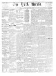 York Herald, 31 Jan 1873