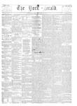 York Herald, 7 Feb 1873