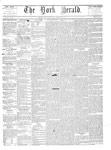 York Herald, 14 Feb 1873