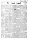 York Herald, 7 Mar 1873