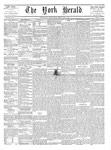 York Herald, 4 Apr 1873