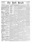 York Herald, 25 Apr 1873