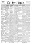 York Herald, 2 May 1873