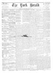 York Herald, 9 May 1873