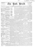 York Herald, 16 May 1873