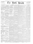 York Herald, 13 Jun 1873