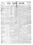 York Herald, 2 Jan 1874